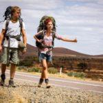 Автостоп – 10 полезных советов для начинающего путешественника