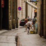 Топ 5 самых крутых районов Барселоны