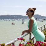 Лайфхаки для женского туризма: 10 ценных рекомендаций от специалистов