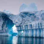 Удивительная и загадочная Антарктида: 8 неразгаданных тайн материка