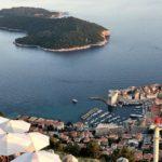 Таинственные 7 городов мира, которые считаются проклятыми