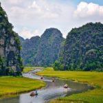 Путешествие по Вьетнаму: 7 золотых правил