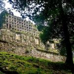 Топ-10 малоизвестных и уникальных достопримечательностей Мексики