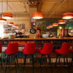 Подборка самых необычных баров мира
