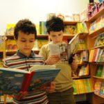 4 известные детские книги, которые напрасно считаются детскими