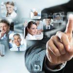Аутсорсинг персонала на предприятии
