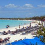 Багамские острова – описание, карта, флаг, достопримечательности багам