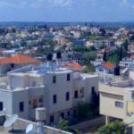 Бака-джат – путешествия по израилю