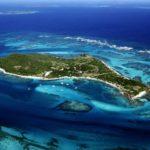 Барбадос – остров-государство