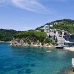 Будва – о лучшем курорте черногории будве