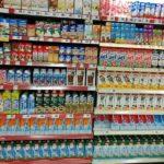 Цены на продукты в супермаркетах будапешта и фотографии из магазинов