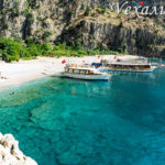 Что лучше: пляж долина бабочек в турции или бухта майя бэй в таиланде?