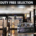 Что такое duty free и tax free и чем они отличаются?