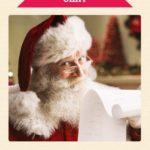 Дед мороз в разных странах мира – какие бывают деды морозы