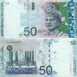 Деньги малайзии – туризм