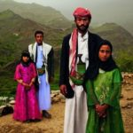 Детские браки – туризм