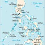 Филиппины – загадочная республика – архипелаг