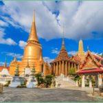 Фото Бангкока — интересные места и достопримечательности