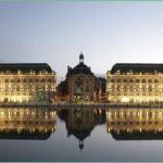 Фото Бордо — интересные места и достопримечательности