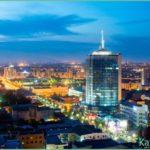 Фото Челябинска — интересные места и достопримечательности