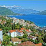 Фото Черногории — интересные места и достопримечательности