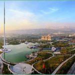 Фото Душанбе — интересные места и достопримечательности