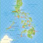 Фото Филиппин — интересные места и достопримечательности