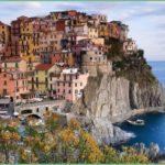 Фото Генуи — интересные места и достопримечательности
