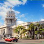 Фото города Гаваны — интересные места и достопримечательности