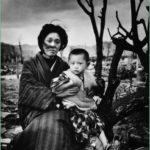 Фото Хиросимы — интересные места и достопримечательности