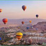 Фото Каппадокии — интересные места и достопримечательности