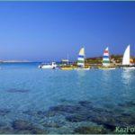 Фото Кипра — интересные места и достопримечательности