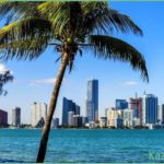 Фото Майами — интересные места и достопримечательности