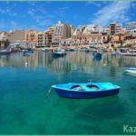 Фото Мальты — интересные места и достопримечательности