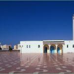 Фото Марокко — интересные места и достопримечательности
