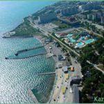 Фото Новороссийска — интересные места и достопримечательности