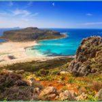Фото Острова Крит — интересные места и достопримечательности