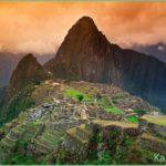 Фото Перу — интересные места и достопримечательности