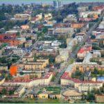 Фото Петрозаводска — интересные места и достопримечательности