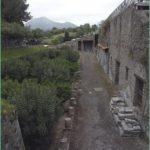 Фото Помпей — интересные места и достопримечательности