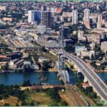 Фото Ростова — интересные места и достопримечательности