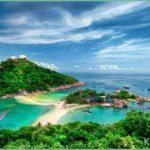 Фото Таиланда — интересные места и достопримечательности
