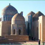Фото Узбекистана — интересные места и достопримечательности