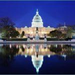 Фото Вашингтона — интересные места и достопримечательности