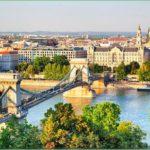 Фото Венгрии — интересные места и достопримечательности