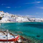 Где отдохнуть на крите в мае – путешествие по острову крит в мае