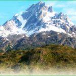 Гора чендраваси – туризм