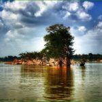 Города луанг-прабанг и вьентьян – путешествие по лаосу в декабре