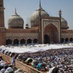 Ислам в индии – туризм
