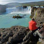 Исландия в июле – путешествие в исландию летом